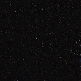 Photographing comet 46P/Wirtanen (December 2018)